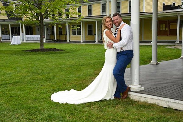 wedding photography nh by new england studio keene nh
