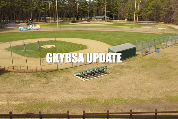 gkybsa season update by new england studios