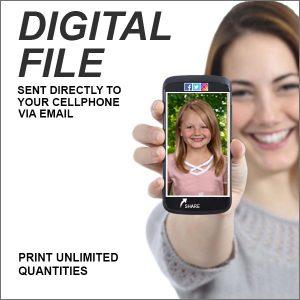 digital file new england studio underclass
