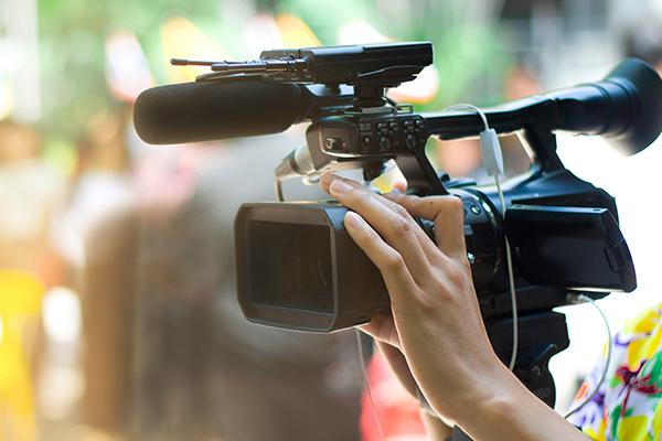 business-videography-new-england-studio