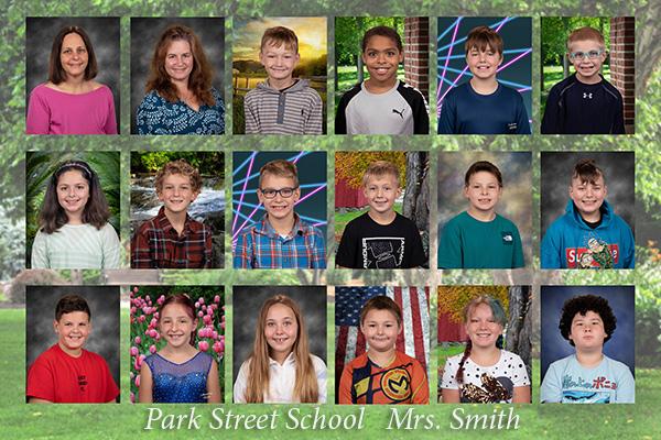 elementary-school-photography-new-england-studio