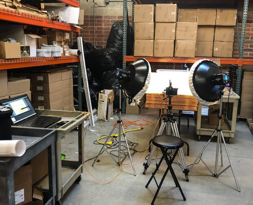 product-photography-ma-nh-new-england-studio