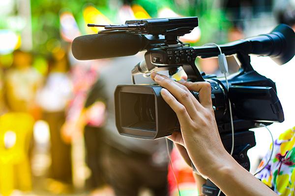 video editing by new england studio keene nh
