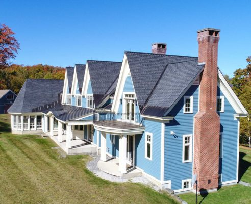 real estate photography nh by new england studio